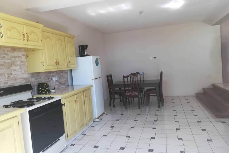 Apartment For Rent in Salisbury