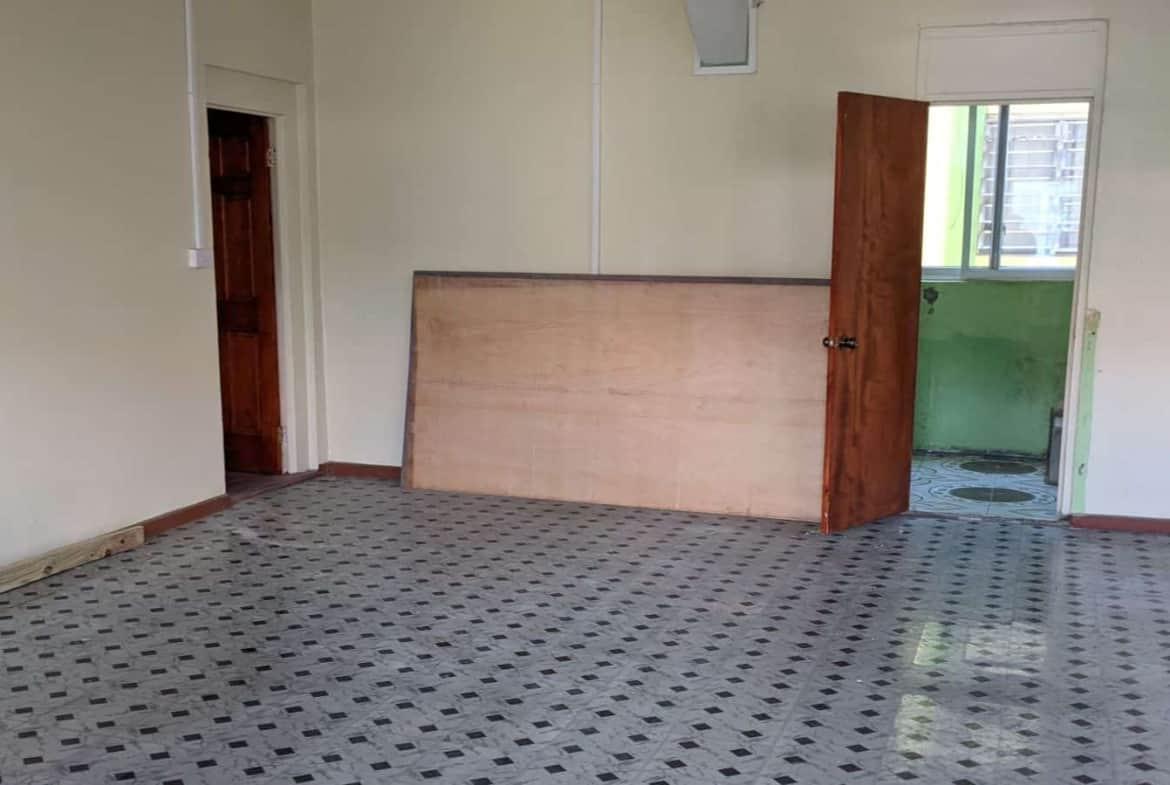 Office Space For Rent In Roseau